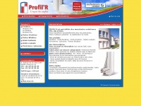 profil-r.com