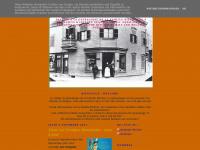 gen-familleritchot.blogspot.com