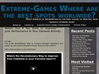 extreme-games.org