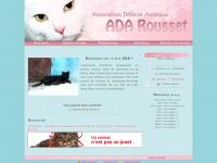 Ada.rousset.free.fr