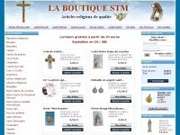 boutique-stm.fr