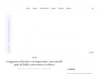 librairie-facta.com