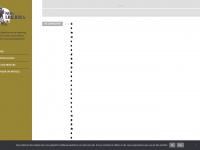 noslibertes.org
