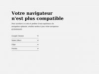 parousia.fr