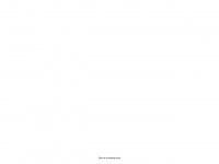 artibazar.com