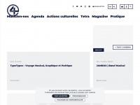 4ecluses.com