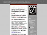 analystesportif.blogspot.com