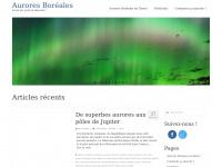 auroresboreales.com