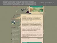 meleia.blogspot.com
