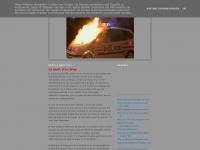 anarhilisme.blogspot.com
