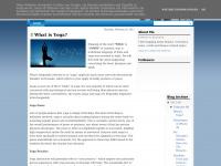 attemptsatrationalbehavior.blogspot.com