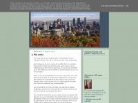 impulsivemontrealaise.blogspot.com