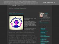 megotzille.blogspot.com