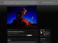 lestraces.blogspot.com