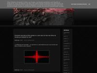 vid0c.blogspot.com