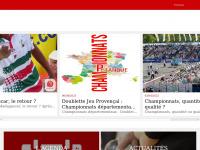 boulistenaute.com