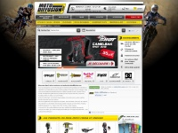 motodiffusion.com