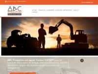 abc-formation-conseil.com