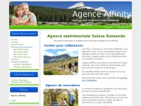agence-affinity.ch