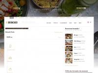 oubruncher.com