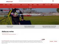 netsportique.fr
