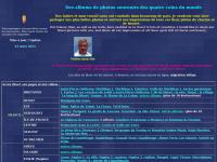 fulupik.free.fr
