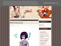 commeunblog.blogspot.com
