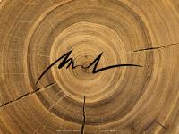 liard-menuiserie.com