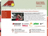 Courtcentral-aix.fr