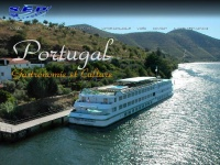 voyageportugal.ch