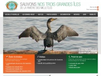 sauvonsnostroisgrandesiles.com