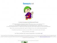 semeurs.net
