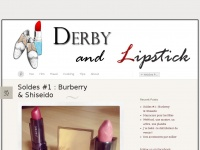 derbyandlipstick.wordpress.com