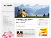 merat.ch