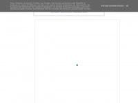 le-sens-de-la-vie.blogspot.com