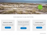 miniforms.eu