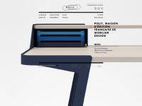 Polit.fr