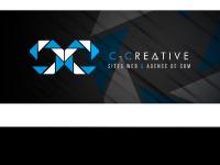 C-creative.fr