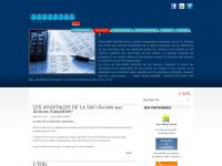 polygone-europe.fr
