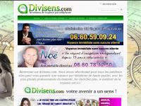 divisens.com