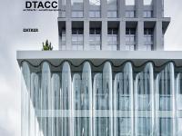 dtacc.com