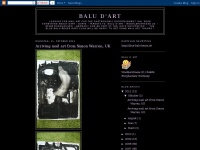 baludart.blogspot.com