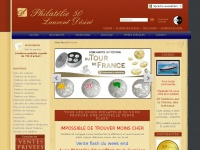 philatelie50.com