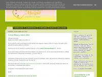anutrirlavida.blogspot.com