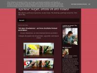 rochellemayer.blogspot.com