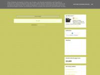 beaute-et-cheveux.blogspot.com