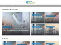 saint-aubin2014.fr