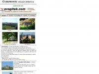 curemonte.free.fr