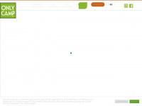 onlycamp.fr