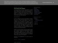 rizetfeves.blogspot.com